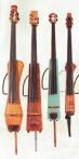 otros-instr-de-cuerda-instr-de-arco-electricos-contrabajo-electrico-clevinger-upright-basic4-bk