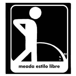 meada