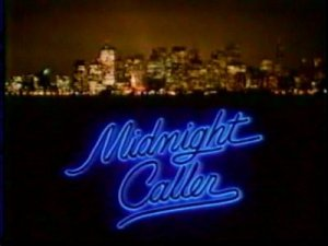 o_MIDNIGHT_CALLER_1